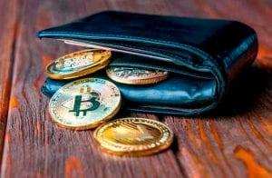Mercado aponta para crescimento das e-Wallets no Brasil e abre portas para maior uso de criptomoedas