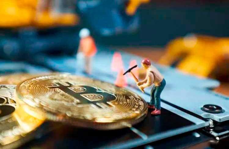 NiceHash agora vende mineração de Bitcoin pela Lightning Network