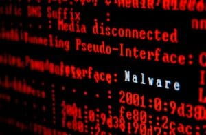Novo ransomware para macOS pode roubar criptomoedas de carteiras virtuais
