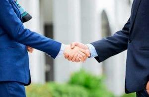 PayPal focará em serviços com criptomoedas em parceria com a Paxos
