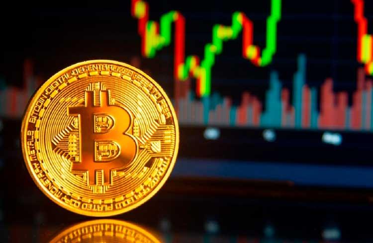 Pesquisa: 93% das pessoas que têm Bitcoin lucraram com a alta