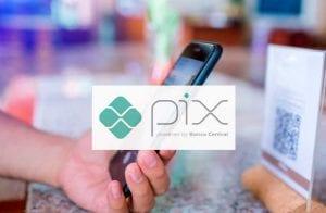 PIX acabará em Real Digital, afirma presidente do Banco Central