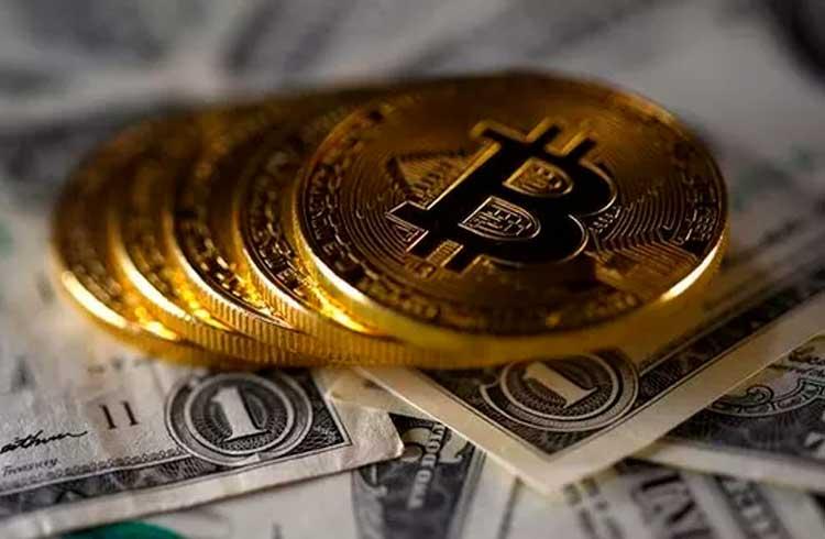 Preço do Bitcoin nunca chegará a zero se depender de um empresário