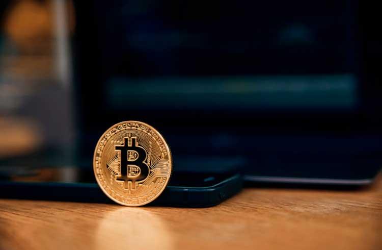Proposta para tornar o Bitcoin mais rápido entra em fase de testes
