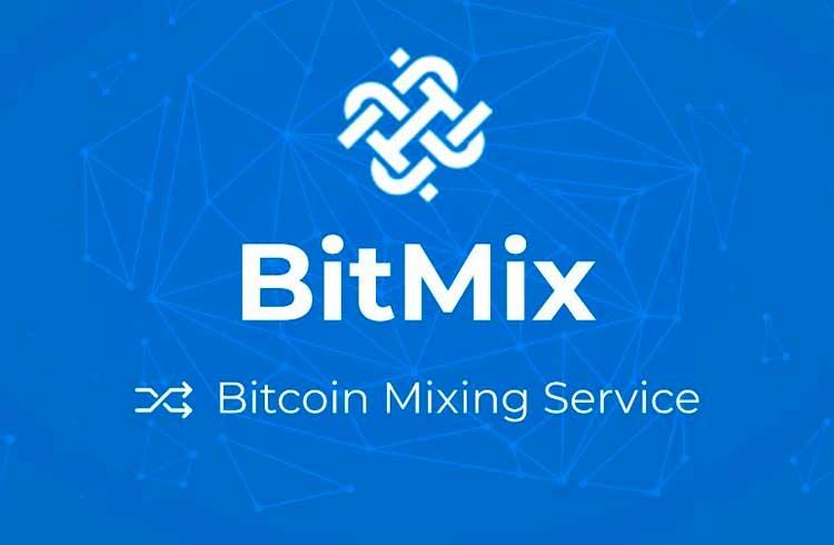 Proteja a privacidade e a segurança de suas criptomoedas usando um misturador Bitcoin
