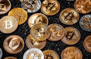 Regulamentação de criptoativos já é estudada pelo Banco Central do Brasil