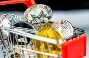 Saiba como comprar outras criptomoedas na Binance