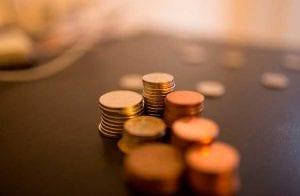 Saiba como funcionam os Tokens, Coins e Stablecoins