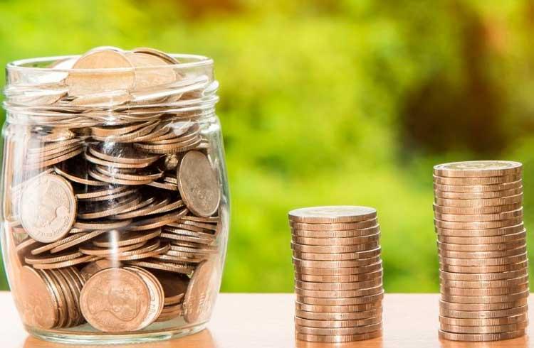 Saiba o que é tokenização de ativos financeiros
