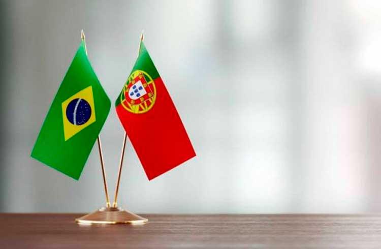 Santander oferece especialização em blockchain para moradores de Brasil e Portugal