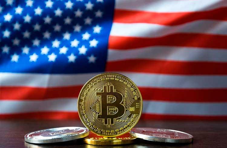 Serviços de custódia de criptoativos podem ser oferecidos por bancos nos EUA, decide regulador