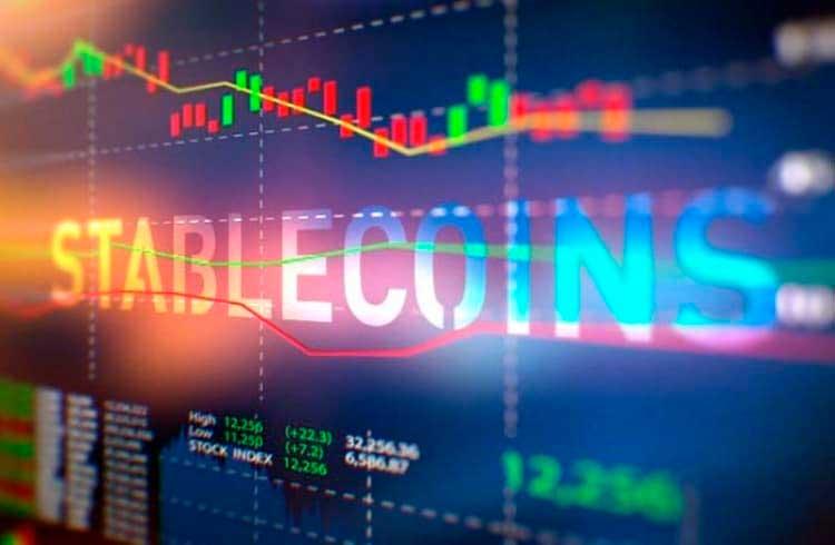 Stablecoins devem seguir regras do Bitcoin, aponta regulador