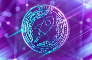 Stellar decola 18% e Bitcoin fica novamente nos R$ 50.000