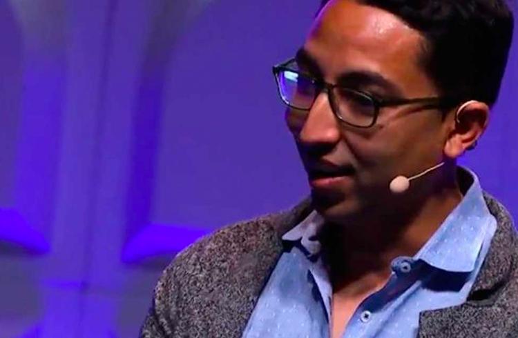 Vice-presidente da Ripple explica importância das criptomoedas pós-pandemia