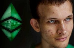 Vitalik Buterin: Ethereum 2.0 executará 100.000 transações por segundo