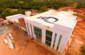 """Vítima sobre G44 em reportagem da Globo: """"vendi um imóvel e dois carros"""""""