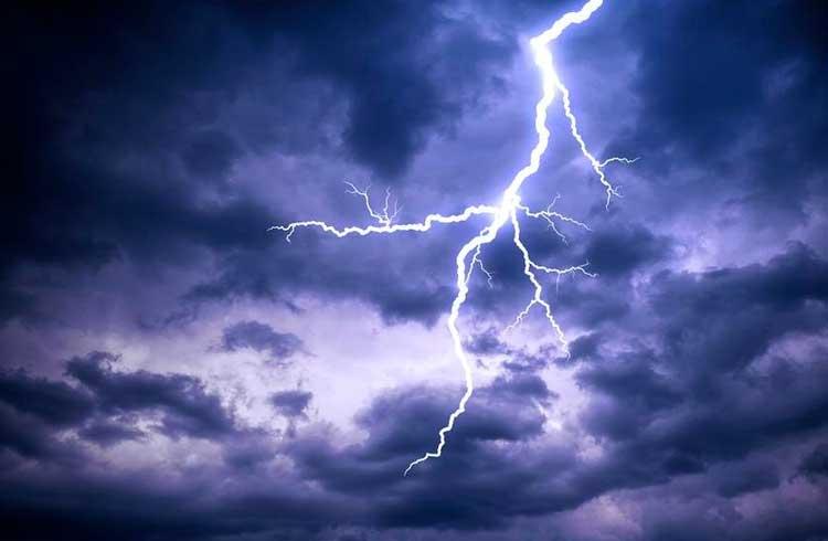 Vulnerabilidade na Lightning Network pode comprometer a privacidade