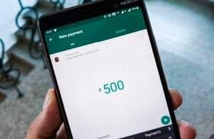 Whatsapp Pay: Visa e Mastercard propõem solução para liberar pagamentos pelo app