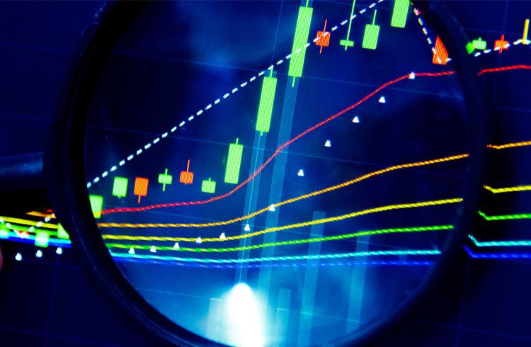Alt season ou hype com DeFi? Traders brasileiros falam sobre valorização das altcoins