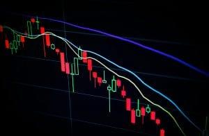 """Ações entrarão em queda de acordo com """"Índice Warren Buffett""""; Bitcoin segue?"""