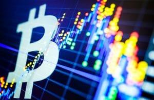 Análise aponta: Bitcoin está em ciclo de valorização