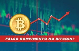 Análise do Bitcoin: BTC dispara e rompe os US$ 12.000 dólares