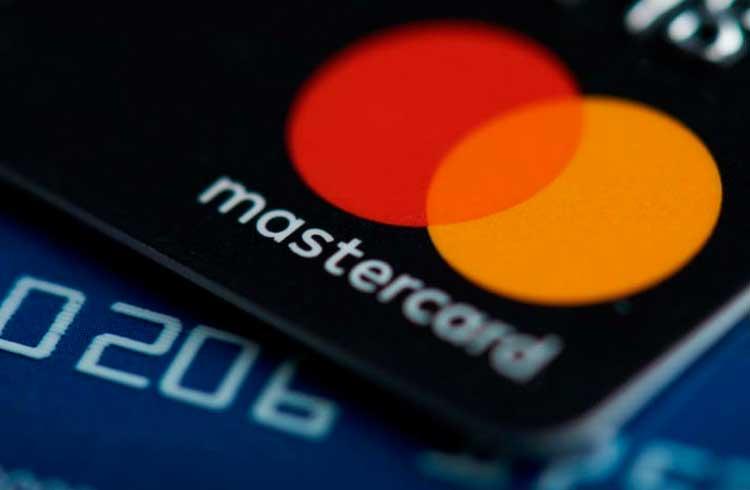 Banco digital em blockchain brasileiro será acelerado pela Mastercard