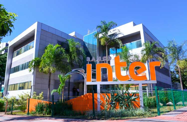 Banco Inter vai ter que indenizar exchange brasileira por encerramento de conta