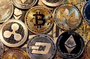 Banco da Rússia concede primeiro empréstimo com criptomoedas