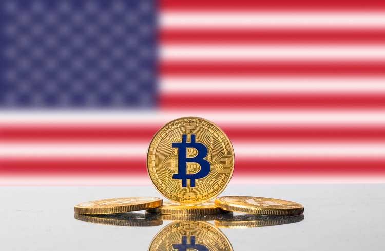 Bancos dos EUA querem Bitcoin na economia e pedem regulamentação
