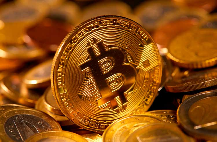 Bitcoin bate alta histórica na Argentina e na Turquia devido à crise econômica