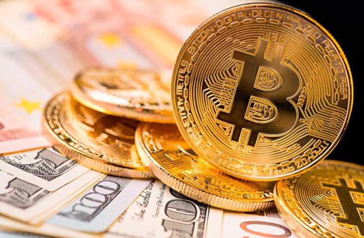 Bitcoin pode continuar acima de R$ 50 mil até 2022