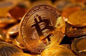 Bitcoin poderá lastrear tokens de bancos, afirma CEO da ShapeShift