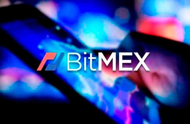 BitMEX vai começar a exigir KYC de seus clientes