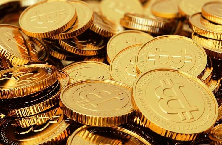 Cadeia de restaurantes converte para Bitcoin todo seu dinheiro