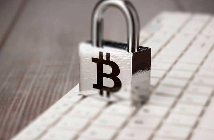 Carteira de Bitcoin foca em privacidade e adiciona opção de mesclar endereços