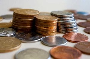 Cerca de 36 países já estudam suas moedas digitais, Brasil é um deles