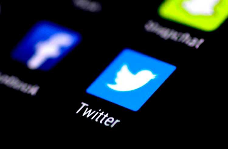 Comunidade de criptomoedas discute se Twitter é prejudicial ao Bitcoin