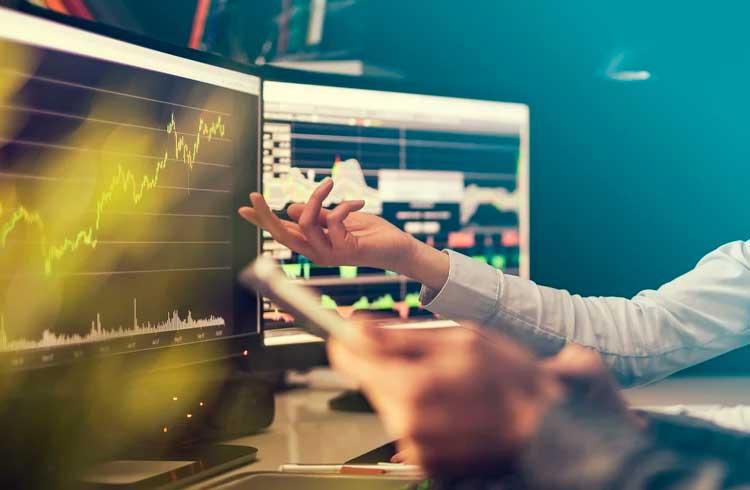 Confira 5 dicas para fazer trading sem perder a sanidade
