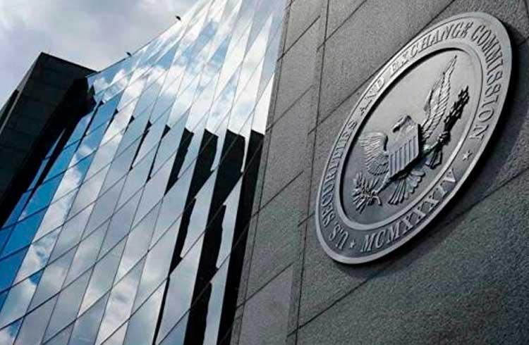 CVM dos Estados Unidos está em olho em fraudes de DeFi