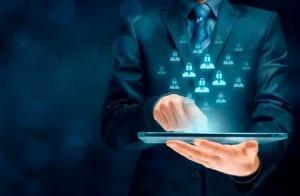 CVM falará sobre sandbox regulatório em webinar internacional
