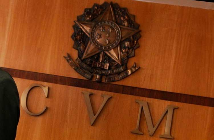 CVM fará live sobre day trade e robôs de trade nesta terça-feira