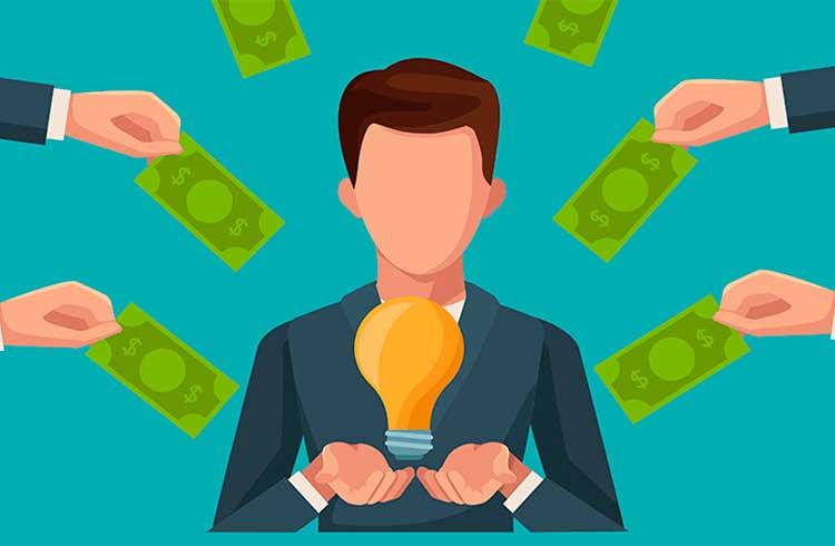 CVM flexibiliza regras para crowdfunding de investimentos