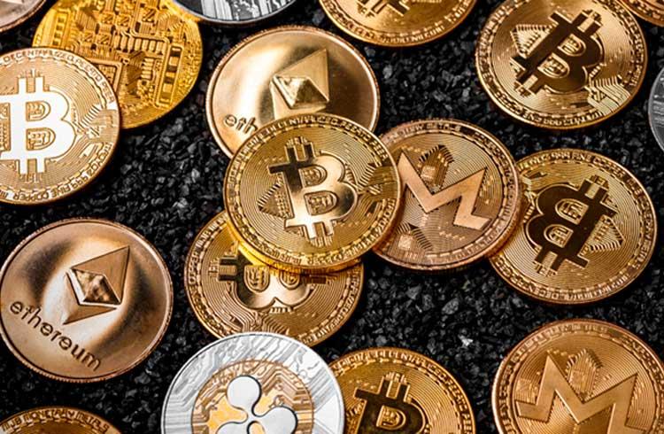 CVM mantém posição sobre fundos de criptomoedas perante o CADE