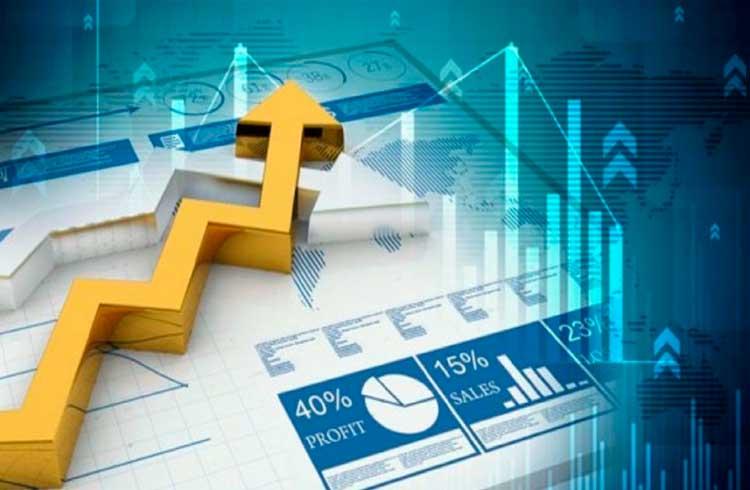 Economistas preveem melhora do PIB e mantém Dólar alto em 2020