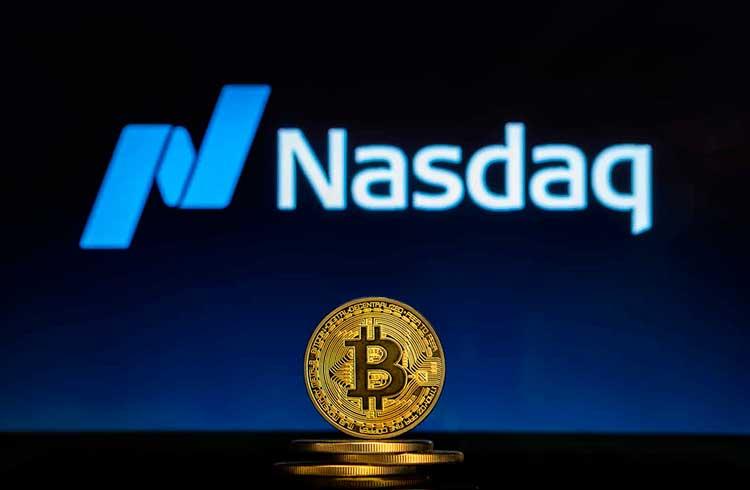 Empresa listada na Nasdaq investe mais de R$ 1 bilhão em Bitcoin
