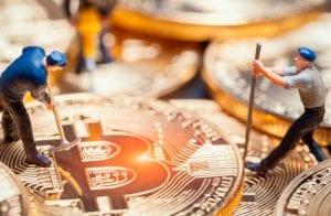 Empresa de mineração de Bitcoin brasileira recebe oferta de R$ 166 milhões de gigante internacional