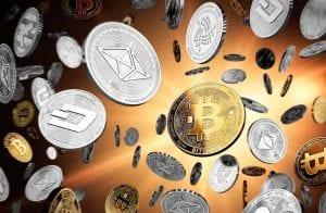 Empresa revela quais criptoativos recebem mais investimentos