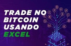 Estratégia de trade no Bitcoin: arvore de decisão