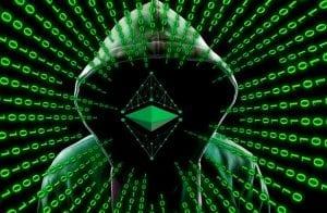Ethereum Classic sofre terceiro ataque em um mês